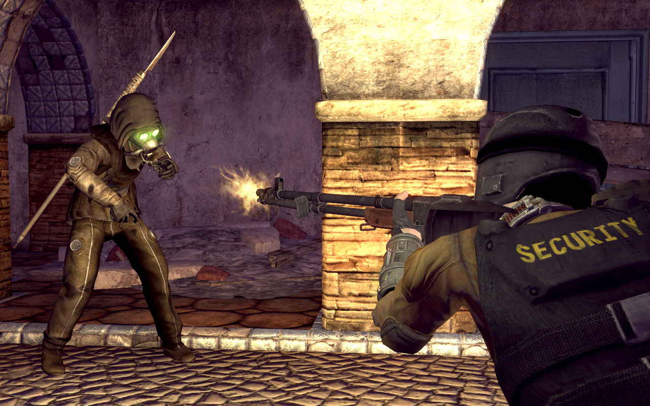 Fallout 3 new vegas dead money скачать торрент бесплатно на.